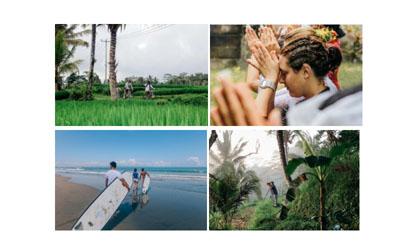 5 Spot Liburan ala Penduduk Lokal di Bali Paling Dicari