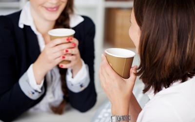 5 Tip Hadapi Wawancara Kerja yang Kasual