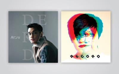2 Musik Wajib dengar Minggu Ini: Dekade - Afgan dan Record - Tracey Thorn