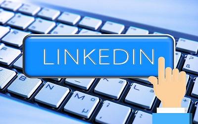 10 Kata yang Paling Banyak Digunakan Profesional di LinkedIn