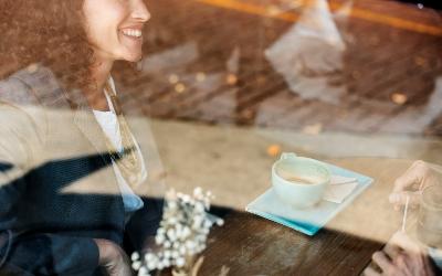 Sering Dituding Ambisius dalam Berkarier? Ini Cara Menghadapinya