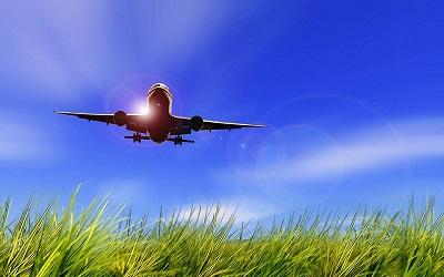Anda Traveler Sejati? Ketahui Hak Konsumen Penerbangan Ini