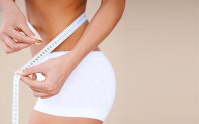 Lingkar Pinggang Vs Diabetes, Benarkah Ada Hubungannya?