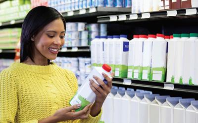 Ini Alasan Susu Pasteurisasi Lebih Mahal Dari Susu UHT