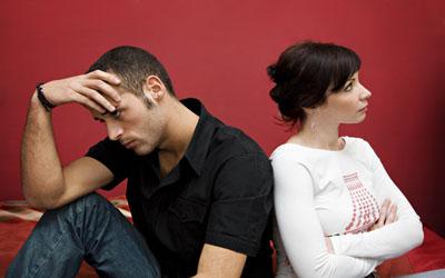 Menghapus Kenangan Tak Semudah Membicarakannya, Lakukan 3 Hal Ini Saat Harus 'Bersaing' dengan Mantannya Kekasih
