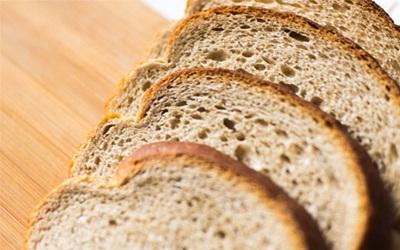 Rayakan HUT, BreadTalk Akan Jual Roti Hanya 7500 Rupiah!
