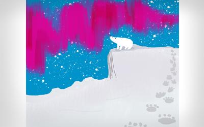 Cerber: Sebatas Aurora [1]