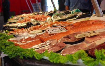 Cara Menikmati Manfaat Ikan Tanpa Alergi
