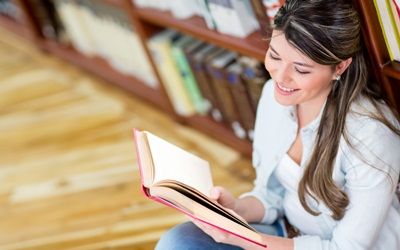 Ingin Kuliah Lagi Sambil Bekerja, Sebaiknya Di Dalam atau Luar Negeri?