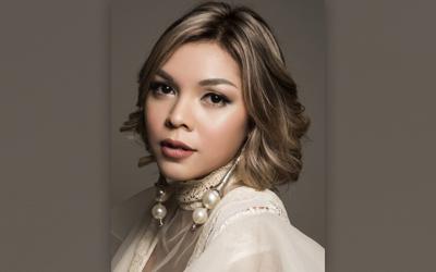 Tip Membentuk Bibir Sensual dari Beauty Influencer Tara Amelz