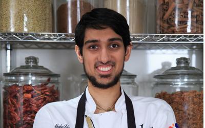 Junoon, Satu-satunya Resto India di New York yang Menang Michelin Star, Siap Guncang Jakarta!