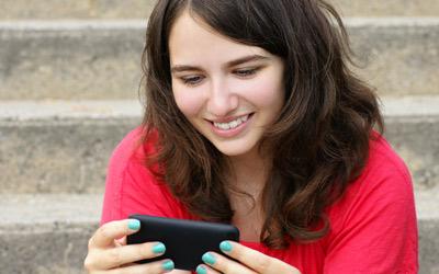 5 Tip Mengatasi Masalah dalam Chat Group Keluarga