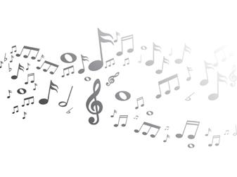 Bukan Sembarang Musik