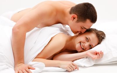 Bagi Anda yang Lahir Hari Selasa, Ini Tip Untuk Bercinta (Part 2)