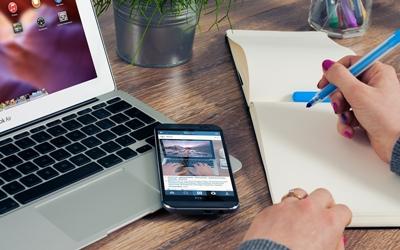 3 Langkah Sukses Multitasking