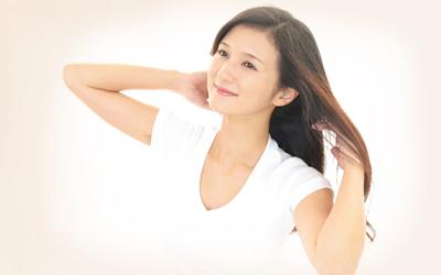 5 Cara Mengurangi Rambut Rontok