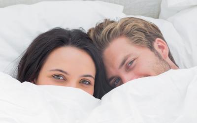 3 Langkah Buka Cakra untuk Memaksimalkan Aktivitas Seksual