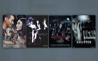 Menjelang Halloween, Ini 4 Pilihan Film Horor yang Bisa Ditonton di Viu