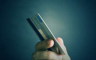 4 Hal yang Harus Dilakukan Ketika Kartu ATM Hilang