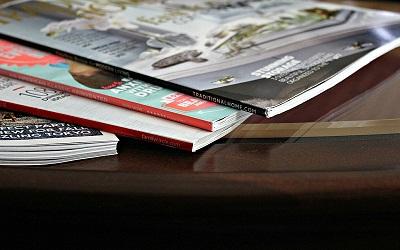 Survei Majalah Health Insights