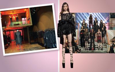 Editor's Choice: 3 Produk Fashion Pilihan Bulan Ini, Termasuk Hiasan Kepala