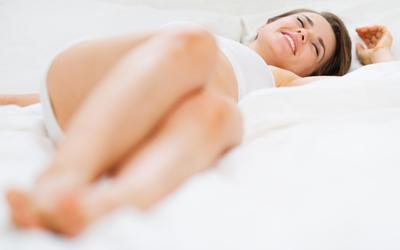 6 Cara Merawat Vagina