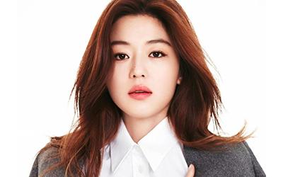 Rahasia Kulit Indah Jun Ji-hyun