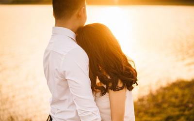 Viral Video Labrakan Terhadap Wanita Simpanan, Mengapa Seseorang Jatuh Cinta Pada Pria Beristri?