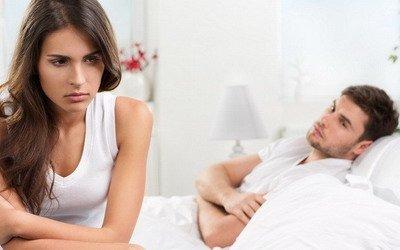 4 Gaya Bercinta Kita vs Pasangan