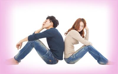 Ini 5 Hal yang Harus Dihindari Saat Bertengkar Dengan Pacar!