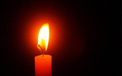 Chester Bennington, Kate Spade, Lalu Anthony Bourdain, Apakah Bunuh Diri Selebritas Mendorong Orang Melakukan Hal Yang Sama?