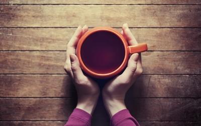 Manfaat Sisa Teh dan Kopi untuk Kebutuhan Sehari-Hari