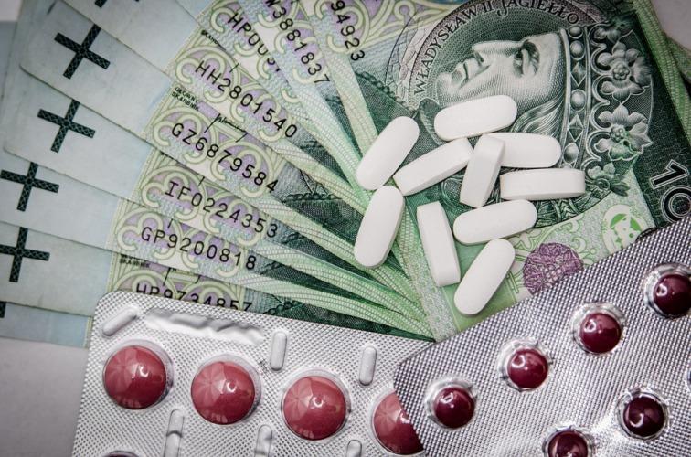 Obat Generik, Benarkah Efektif?