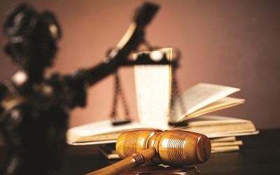 4 Terpidana Mati Kasus Narkoba Dieksekusi Hari Ini