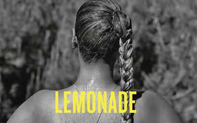 Lemonade, Album Terbaru dari Beyonce