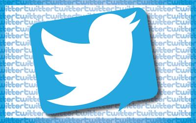 Twitter Umumkan 3 Perkembangan Terbarunya, Termasuk Menurunkan Tweet yang Melecehkan