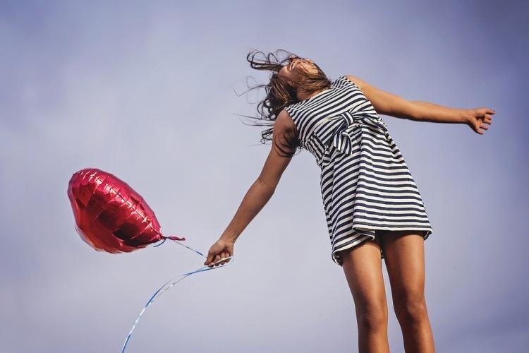 15 Menit Yang Mengubah Hidup Anda