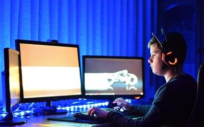 3 Jenis Terapi Khusus untuk Menyembuhkan Kecanduan Game Online