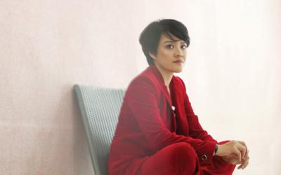 Mouly Surya, Film Adalah Panggilan Hidup