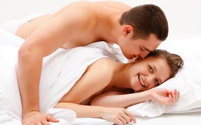 Posisi Seks Wajib Coba Sekali Seumur Hidup
