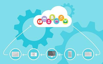 Kunci Transformasi Digital: Perubahan Pola Pikir Pemimpin