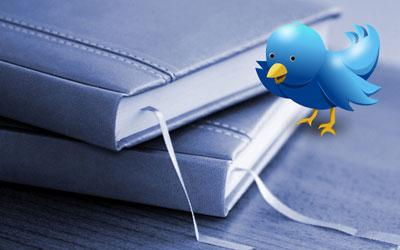 Twitter Resmi Rilis Fitur Bookmark, Tidak Perlu Tekan 'Love' Lagi untuk Simpan Tweet
