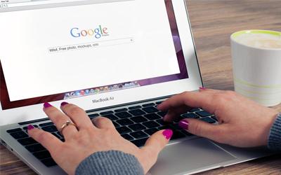 3 Sosok Wanita Tangguh di Balik Google Indonesia