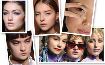 5 Tren Kecantikan yang Digemari Generasi Millennial