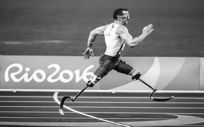 Ikut Menciptakan Lingkungan yang Ramah Bagi Penyandang Disabilitas di Asian Para Games 2018