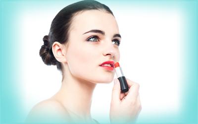 Lipstik Glossy Vs Lipstik Matte, Pilih yang Mana?