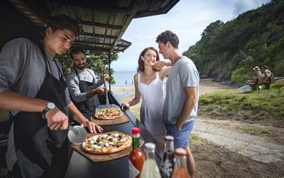 Ingin Wisata Makanan Halal di Selandia Baru? Ini Panduannya untuk Anda