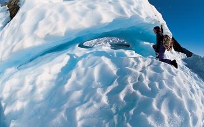 Berlibur ke New Zealand, Ini 3 Aktivitas Menikmati Salju