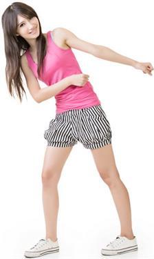 5 Tips Mengurangi Perut Buncit