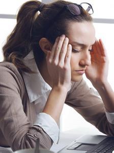 5 Cara Mudah Atasi Mata Lelah